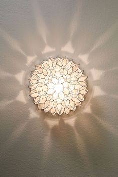Favorite affordable light fixtures The Effective Pictures We Offer You About DIY Lighting modern A q Bedroom Light Fixtures, Kitchen Lighting Fixtures, Ceiling Light Fixtures, Bedroom Lighting, Home Lighting, Club Lighting, Ceiling Lights For Bedroom, Cool Light Fixtures, Decorative Ceiling Lights