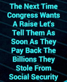 They get raises from all their bribes they get. Let's take their salary and give it to veterans. Caricatures, Things To Know, Things To Think About, Thought Provoking, We The People, Funny Quotes, Funny Pics, Knowledge, Politics