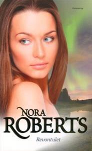Nora Roberts: Revontulet