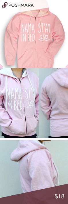 Comfy Hoodie Winter hoodie perfect for a cozy night or a casual go out Hoodie. Forever 21 Jackets & Coats