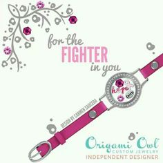 For you or your love ones... Diana Fonseca - Independent Designer #11711632 www.dianadesigner.origamiowl.com