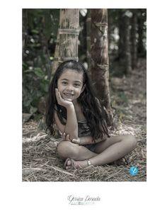 Kids - yessicaposadafotografía
