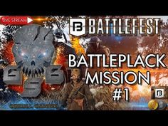 Welcome everyone to Gskull Gaming, in this live stream I wi. 1 Live, Battlefield 1, Give It To Me, Tube, Gaming, Comic Books, Videogames, Drawing Cartoons, Games