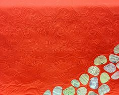Image by ginabeanquilts, via Flickr