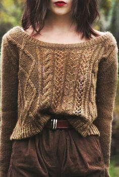 Knit the future - Indie fashion … - Plaid Fashion, Indie Fashion, Tomboy Fashion, Fashion Art, Fashion Women, High Fashion, Estilo Indie, Estilo Preppy, Cool Girl Style