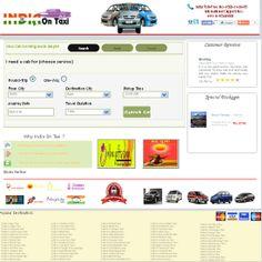 E-commerce Web Site Deisgning Company in delhi India, Website Designing Comapny in Delhi India - India Website Design Development