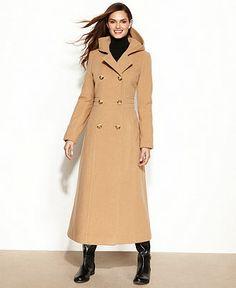761695436 91 Best Coats images   Girls coats, Coats for women, Down parka