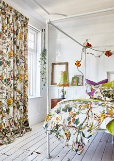 Prestigious Textiles have been designing beautiful interior fabrics and wallpapers for over 30 years. Choose from the UK's widest range of upholstery, cushion and curtain fabrics. Curtain Fabric, Curtains, Story Drawing, Prestigious Textiles, Stunning Wallpapers, Fabric Suppliers, Spare Room, South Pacific, Upholstery