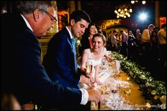 Toasts during speeches at the fabulous One Whitehall Place in central London - Wedding Reception, Table Settings, Wedding Photography, London, Table Decorations, Places, Marriage Reception, Big Ben London, Lugares