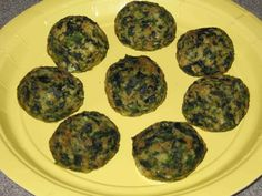 spinach-balls3 - i want these today!
