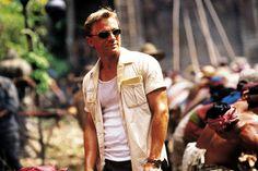 Daniel Craig i Tomb Raider (970×647)