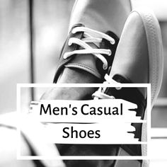 Best 2019 Casual Shoes for men who don't want to look like coming from a wedding all the time Dapper, Casual Shoes, Gentleman, Adidas Sneakers, Mens Fashion, Wedding, Adidas Tennis Wear, Man Fashion, Valentines Day Weddings