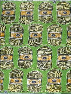 vlisco yarn fabric - Google Search
