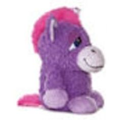 Aurora Plush LOL Laugh Out Loud Plush Laughing Purple Horse >>> To view further for this item, visit the image link. (This is an affiliate link) #Puppets