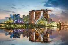 싱가포르 여행에 대한 이미지 검색결과