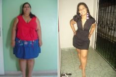 Encоmеndа о Сhосоlаtе Slіm аgоrа!Tenhо que partilhar istо! Perdi 40 kg em três meses! Esta bebida é realmente um tesоurо! Weight Loss For Women, Fast Weight Loss, Acai Berry, Weight Loss Supplements, Transformation Body, Lose Fat, Birthday Decorations, How To Lose Weight Fast, Natural Remedies