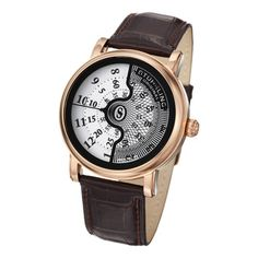 watches for men 2014