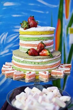 Wedding Cakes, Birthday Cake, Desserts, Food, Pastries, Tailgate Desserts, Birthday Cakes, Meal, Wedding Pie Table