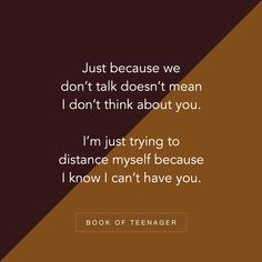 Book Of Teenager ( Hurt Quotes, Bff Quotes, Best Friend Quotes, Crush Quotes, Mood Quotes, Friendship Quotes, Positive Quotes, Qoutes, Liking Someone Quotes