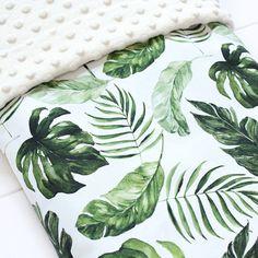Something fresh 🍃 Safari Theme, Safari Nursery, Nursery Themes, Nursery Decor, Tropical Nursery, Natural Nursery, Green Color Schemes, Minky Baby Blanket, Baby On The Way
