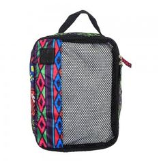 The best range of travel packing cells in Australia & New Zealand. Once you have experienced using these luggage organisers you will never go back! Travel Wear, Travel Packing, Packing Cubes, Travel Items, Luggage Straps, Neck Pillow, Travel Accessories, Traveling By Yourself, Bags