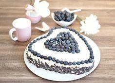 Cake, Desserts, Food, Cake Batter, Tailgate Desserts, Deserts, Kuchen, Essen, Postres