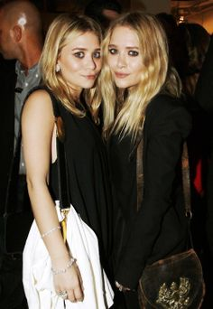 b116e5c0a2 Log in. Olsen SisterOlsen TwinsMary Kate AshleyMary ...