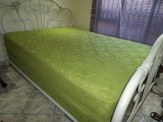 BIG GREEN SIMMONS   Queensburgh   Gumtree South Africa   160032346