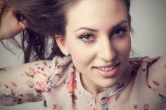Raggio Dorato Photography Fotograf Salzburg Portrait Blog, Portrait, Fashion, Fotografia, People, Moda, Headshot Photography, Fashion Styles, Blogging