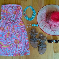 Target Fashion   Express your own STYLE  http://www.kaikaibrai.com/life-style/final-days-of-black-friday-in-july-apparel-on-sale-our-view-on-expressing-your-own-style #sundayfunday #fashionblogger #lifestyleblogger #targetsales #target #blackfridayinjuly #girlbloggers #kaikaibrai #expressyourstyle