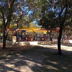 Village West Playground Whiteman Park - Buggybuddys guide for families in Perth Open Water, Playgrounds, Car Parking, Perth, Families, Street View, Blog, My Family, Blogging