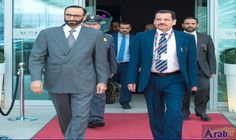 UAE to participate in meeting of NATO…: The UAE Minister of State for Defence Affairs, Mohammed bin Ahmed Al Bowardi, arrived this evening…