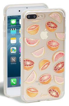 Sonix Citrus iPhone 6 7 Case  349e111a13bbd