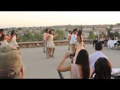 Kaahrena's 18th Debut Cotillion Dance - YouTube
