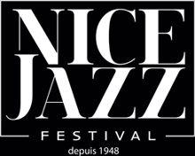 Nice Jazz Festival 2014