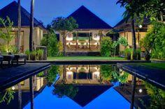 bali home exterior   URID12793595-BelongDua-Bali-Villa-exterior.jpg