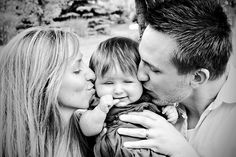 Parenthood: A List of Sure But Unusual Signs that You are Ready