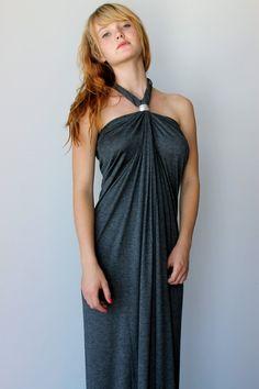 4e36fb0940b Convertible Multi Way Dress