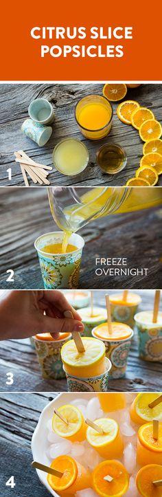 ... Summer/Spring Citrus on Pinterest | Fennel, Salads and Fennel salad