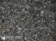 Verde Butterfly Granite from Brazil is a Green, gray, White, Black colored slab with a polished, leathered or honed finish. It's a durable granite recommended for kitchen counters or bathroom countertops.