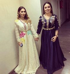#moroccanworld #uaebeauty #proudlymoroccan #caftan  #arab #fashion  #kaftan #elegancy #luxury #classy #vip #women #morocco #love #likeifulike #beauty  #proudlymoroccan  #likeifulike #bride #bridal #wedding #love #like #kaoutarberrani  #abirberrani