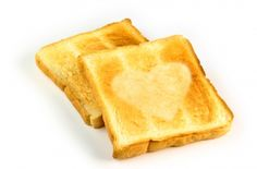 How to Make Perfect Toast!