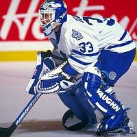 Don Beaupre Hockey Goalie, Hockey Games, Hockey Players, Ice Hockey, Nhl, Hockey Room, Goalie Mask, Masked Man, Nfl Fans