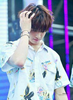 BTS | Bangtan Boys | Jungkook