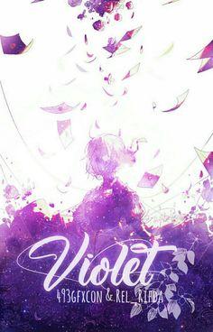 Discover all images by huntorosaja. Find more awesome images on PicsArt. Violet Evergarden Wallpaper, Cute Anime Wallpaper, Otaku Anime, All Anime, Anime Art, Violet Evergreen, Violet Evergarden Anime, Friendship Art, Violet Garden