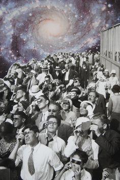 John Turck collage, 2013 www.turckart.blog...