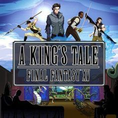 New Games Cheat Kings Tale Final Fantasy XV Xbox One Game Cheats - Light Sleeper ⇔ Finish a Dream Battle in under 1 minute. ⇔ 40 Group Discount ⇔ Kill 5 or more enemies with one spell. ⇔ 40 Fallen Army ⇔ Defeat 1000 enemies. ⇔ 150