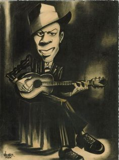 robert-johnson-delta-blues