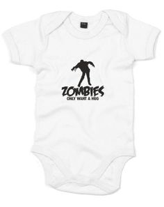 Game Of Thrones Baby Clothes Game Of Thrones Inspired Kid S