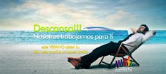 Promociones_verano2015